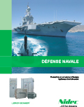 Défense Navale