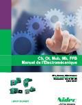 Manuel de l'Électromécanique